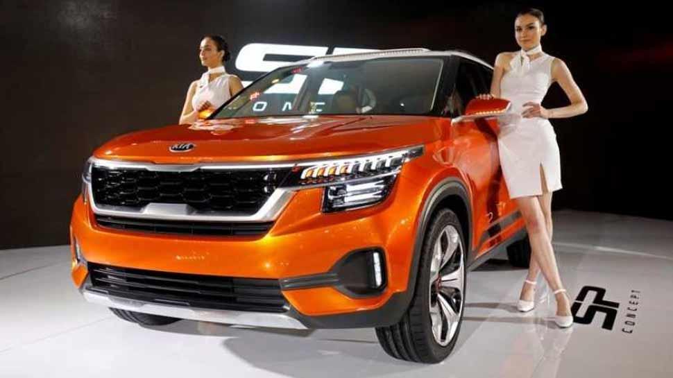 इंडिया में सस्ती कारें लॉन्च करेगी यह विदेशी कंपनी, हुंदई संग मिलकर करेगी मैन्युफैक्चर