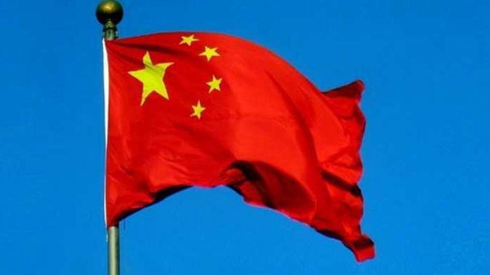 चीन के राष्ट्रपति जी-20 शिखर बैठक में होंगे शामिल, डोनाल्ड ट्रंप से करेंगे मुलाकात