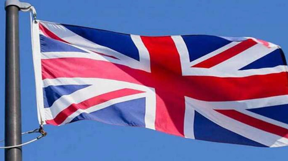 ब्रिटिश मंत्री ने ईरान में क्षेत्रीय तनाव और परमाणु सौदे पर की चर्चा