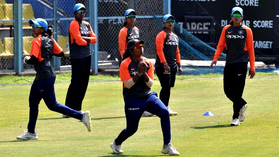 Cricket: आईसीसी महिला विश्व कप 2021 में, न्यूजीलैंड करेगा मेजबानी