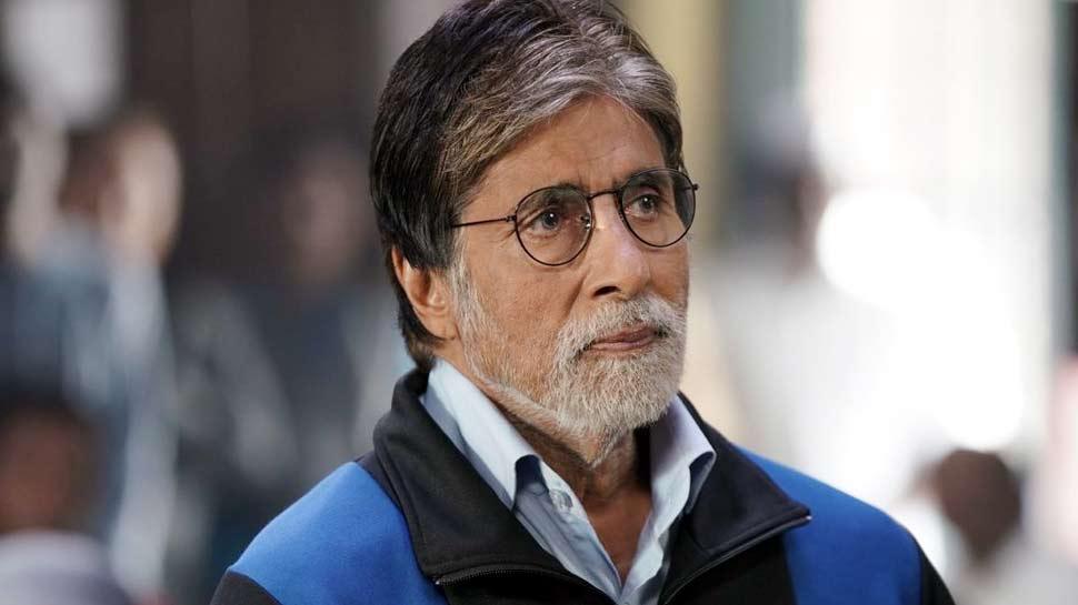 अमिताभ बच्चन ने चोरी किया इस राइटर का ट्विटर पोस्ट, इसलिए मांगे 32 रुपये...