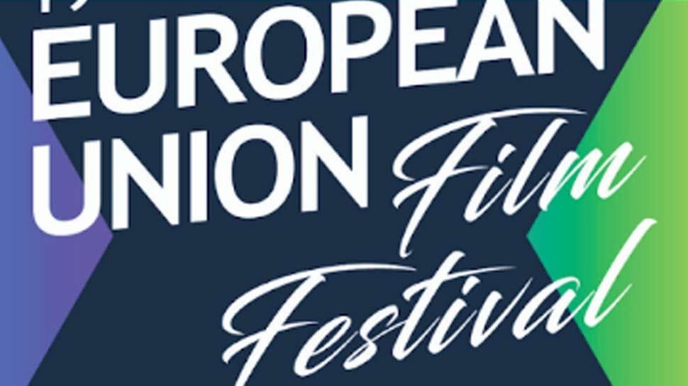 भारत के नौ शहरों में यूरोपीय संघ फिल्म उत्सव का आयोजन, 28 जून से होगा शुरू
