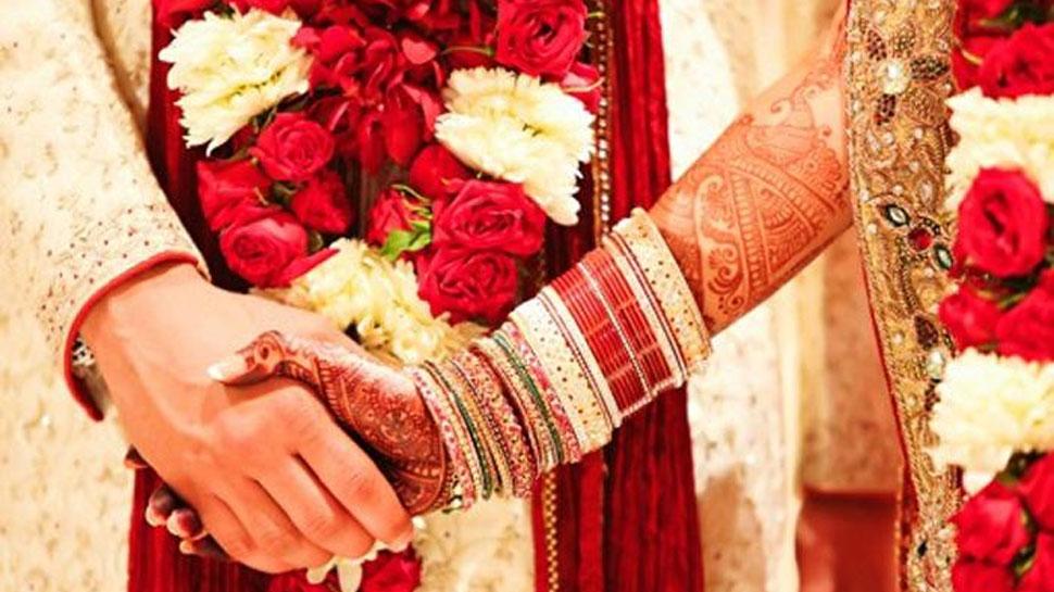 पाकिस्तानी वधुओं को शादी के बाद छोड़ रहे हैं ब्रिटेन स्थित परिवार