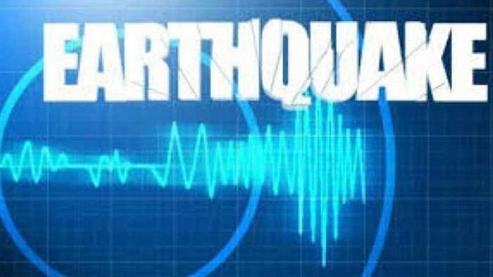 इंडोनेशिया में भूकंप, रिक्टर स्केल पर तीव्रता 7.3 मापी गई