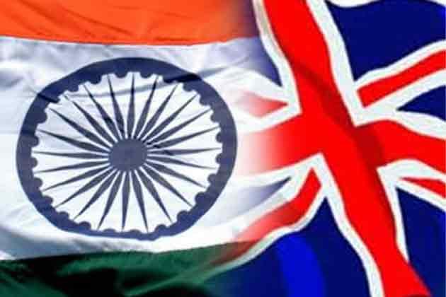 भारत की बढ़ती ताकत और प्रभाव के मुताबिक खुद को बदलने में असफल रहा ब्रिटेन: ब्रिटिश संसदीय रिपोर्ट
