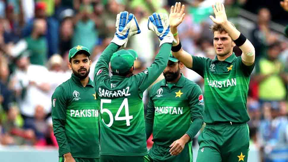 पाकिस्तान दोहरा रहा 1992 के वर्ल्ड कप का इतिहास; पहले 6 मैच के नतीजे एक जैसे, क्या फिर बनेगा चैंपियन