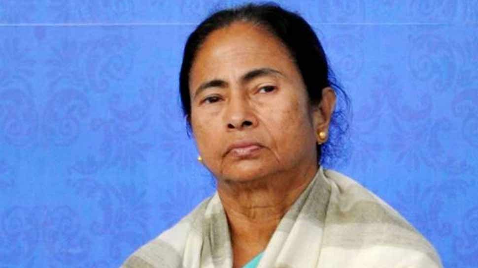 BJP ने ममता बनर्जी को दिया एक और बड़ा झटका, अब दिनाजपुर जिला परिषद पर जमाया कब्जा