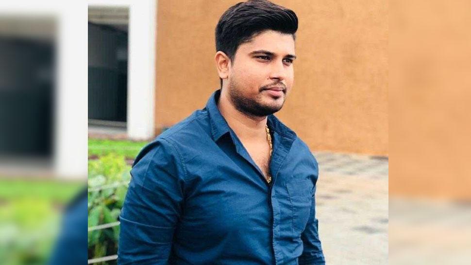 शिवकुमार हत्याकांड का वांटेड आरोपी अमन यादव गिरफ्तार, 2017 से पुलिस को थी तलाश