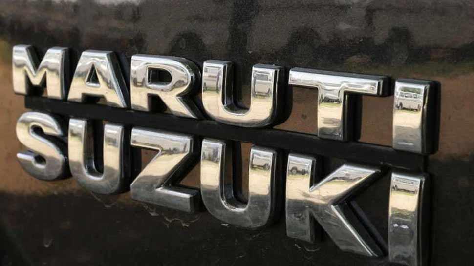 बिक्री के मामले में Maruti ने फिर गाड़े झंडे, इस कार ने सबको पछाड़ा
