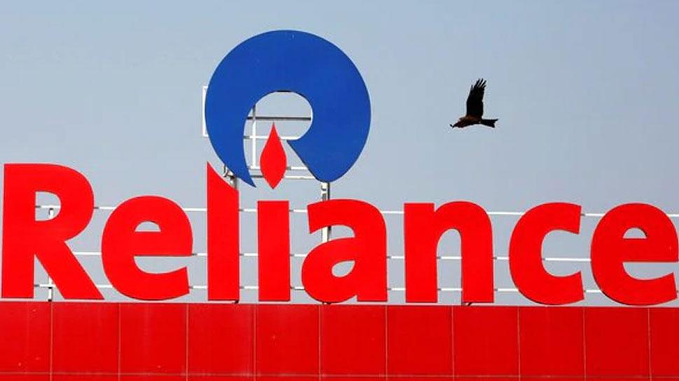 Reliance ने विदेशी कर्जदाताओं के साथ 1.85 अरब डॉलर का समझौता किया