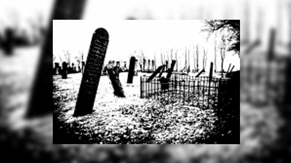 अयोध्या: हिंदुओं ने कब्रिस्तान के लिए मुस्लिमों को दी अपनी जमीन, पेश की भाईचारे की मिसाल