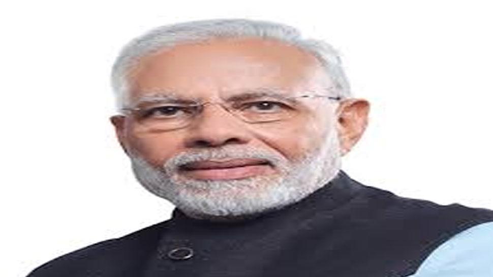 चुनावी हार के लिए EVM पर ठीकरा फोड़ने से बाज आये कांग्रेस: मोदी