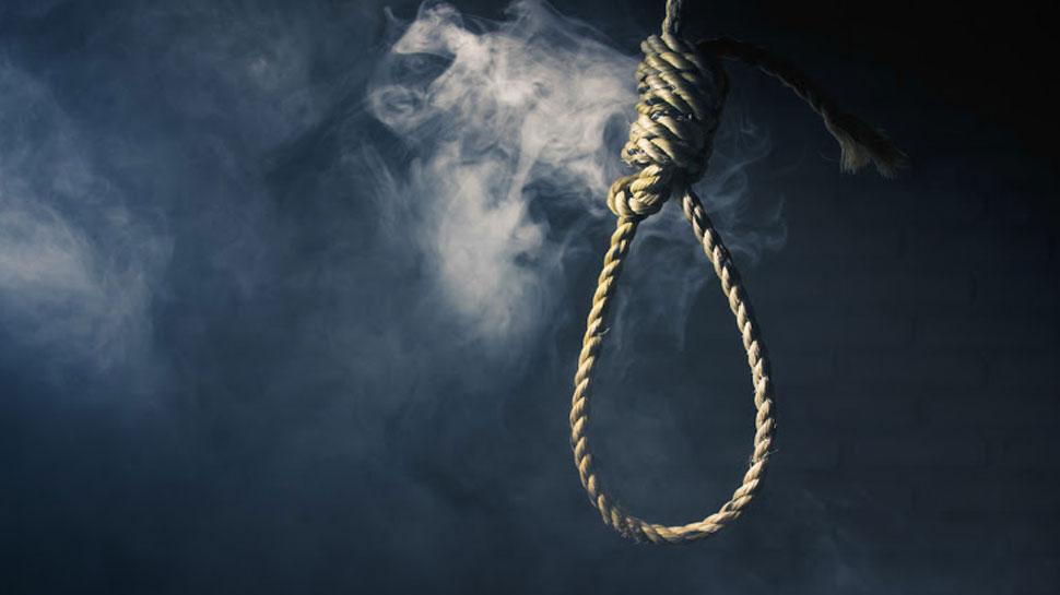 अजमेर: कर्ज के बोझ से दबे युवक ने किया आत्महत्या का प्रयास, पड़ोसियों ने बचाया