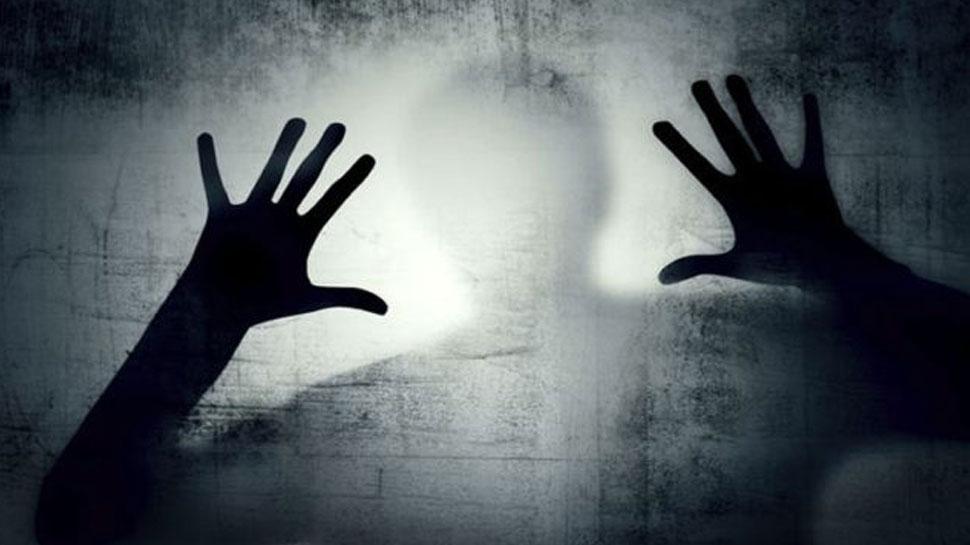 चूरू में युवक के साथ दरिंदगी, रेप मामले में गवाही देने से रोकने के लिए खींची जुबान