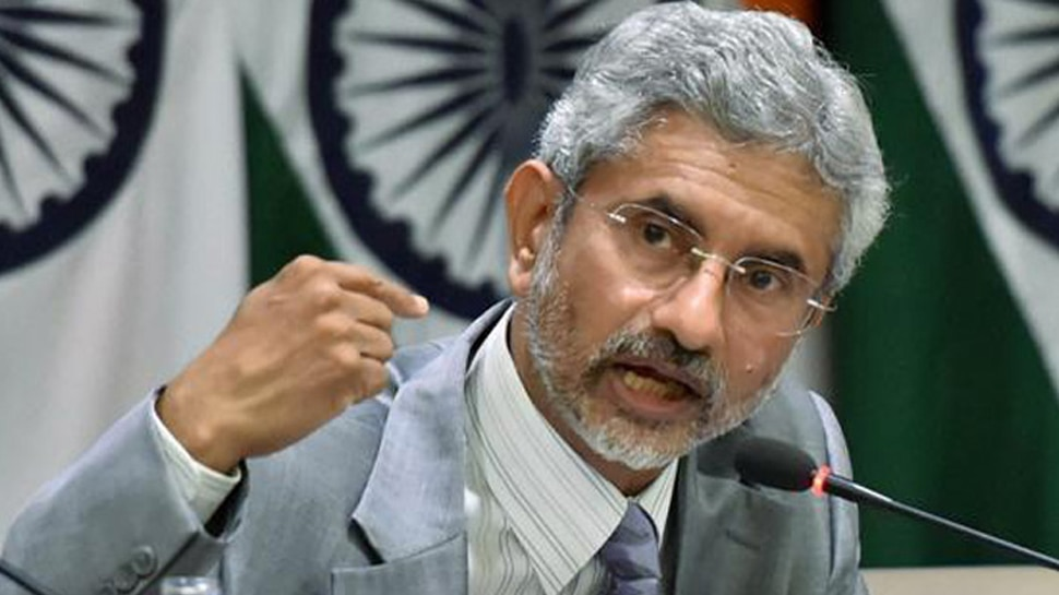 भारत ने पाकिस्तान को बताया आतंक की इंडस्ट्री, अमेरिका भी बोला, 'आतंकवाद न फैलाए पाक'