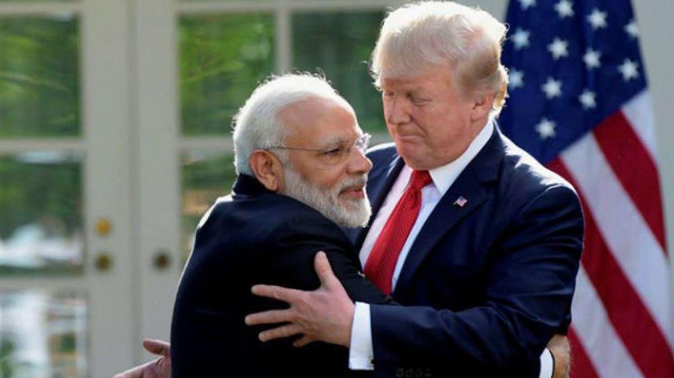 जी-20 समिट में इस अहम मुद्दे पर PM मोदी से बात करना चाहते हैं डोनाल्ड ट्रंप, ट्वीट कर दी जानकारी