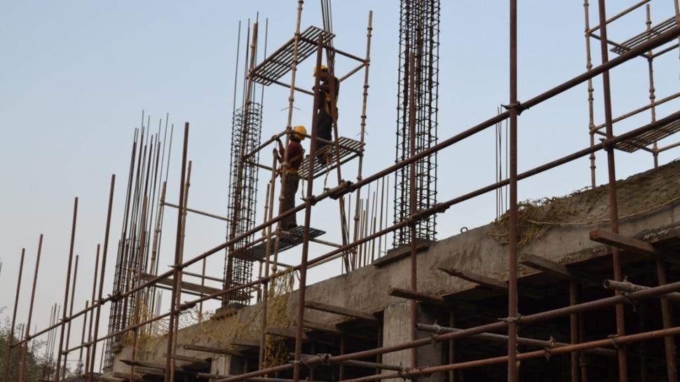 बिहार सरकार की तैयारी, 15 दिनों में पास होंगे आवासीय मकानों के नक्शे