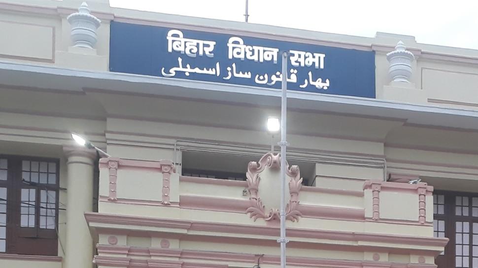 बिहार : मानसून सत्र से पहले स्पीकर ने बुलाई सर्वदलीय बैठक, मीडिया से भी मदद की अपील
