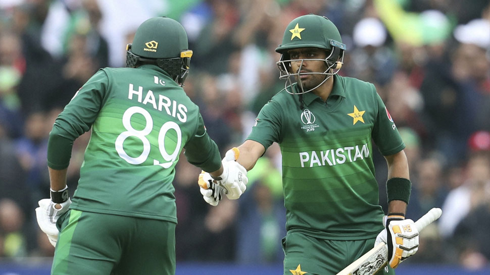 PAK vs NZ: प्रधानमंत्री इमरान खान और वसीम अकरम ने पाकिस्तान को दी जीत की बधाई