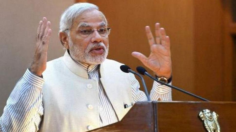 रोजगार की दिशा में मोदी सरकार का बड़ा कदम, सेंट्रल यूनिवर्सिटी में जल्द होंगी 7000 भर्तियां