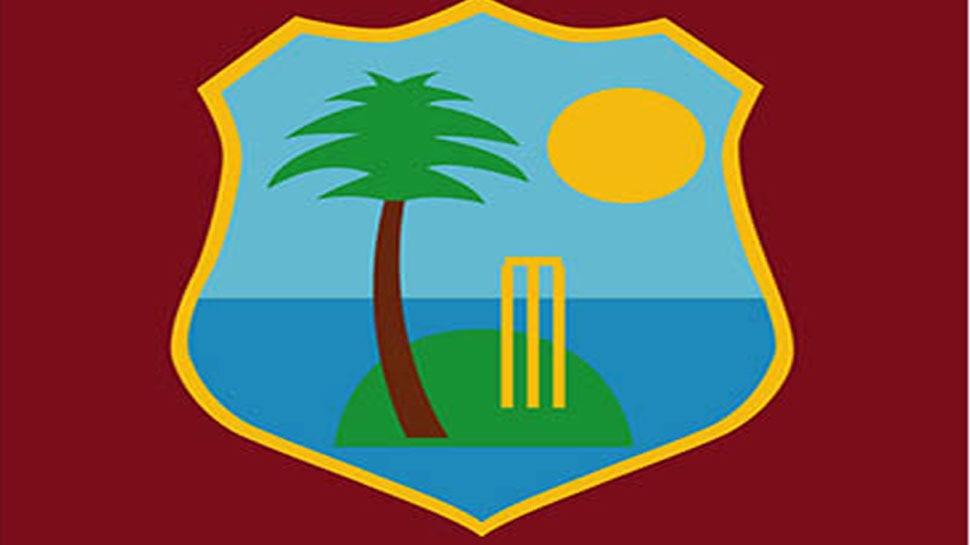 वेस्टइंडीज के महान क्रिकेटर को पड़ा दिल का दौरा, आईसीयू में भर्ती
