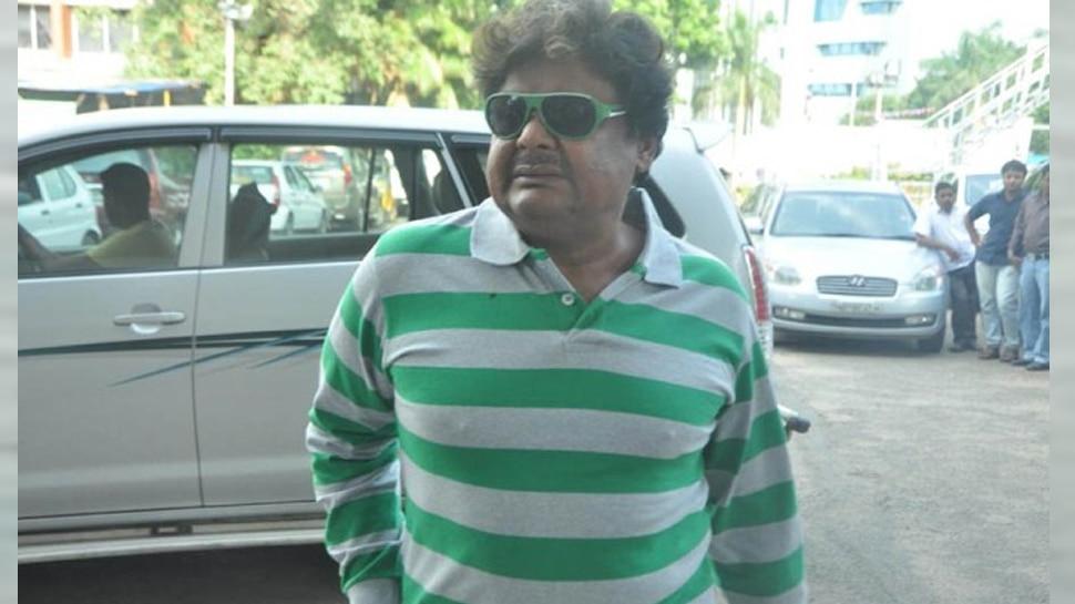 तमिल एक्टर मंसूर अली खान पहुंचे सुप्रीम कोर्ट, EVM के साथ छेड़छाड़ साबित करने की अनुमति मांगी