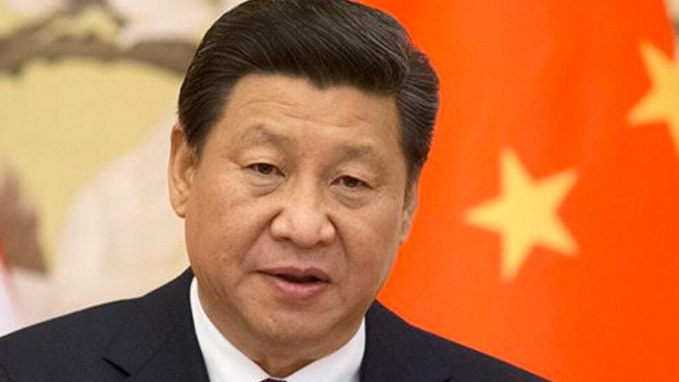जी-20 शिखर सम्मेलन में चीन ने वैश्विक व्यवस्था पर मंडरा रहे खतरे को लेकर किया आगाह