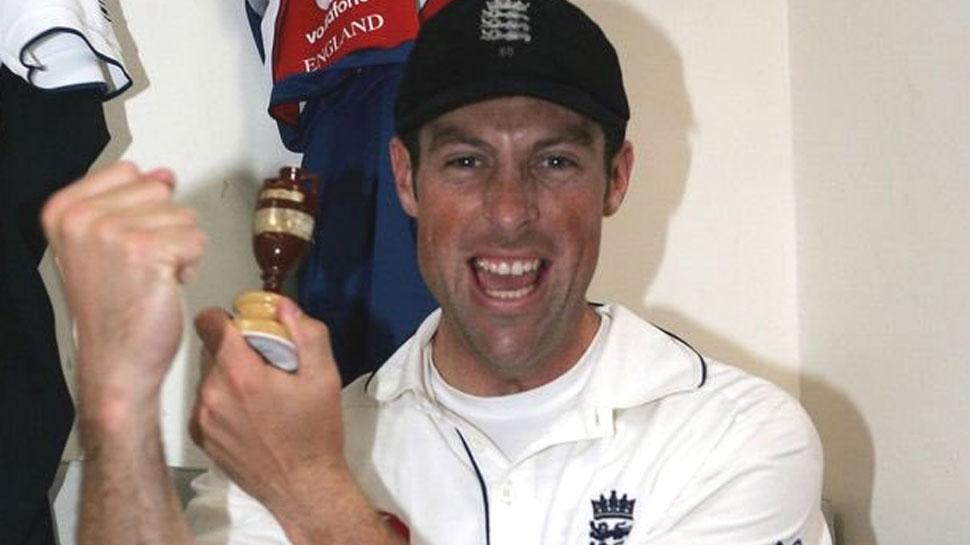 27 साल लंबे करियर को अलविदा कहेगा ये दिग्गज क्रिकेटर, संन्यास की घोषणा