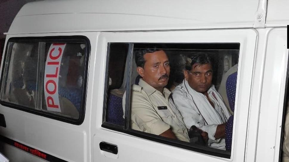 सतना नगर पंचायत CMO पर हमला करने वाले बीजेपी नेता को कोर्ट ने भेजा जेल