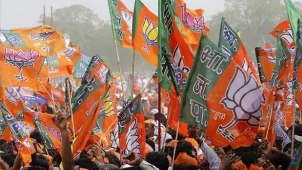 केरल: स्थानीय निकाय के उपचुनाव में BJP को मिली खुशखबरी, इतनी सीटें जीतीं