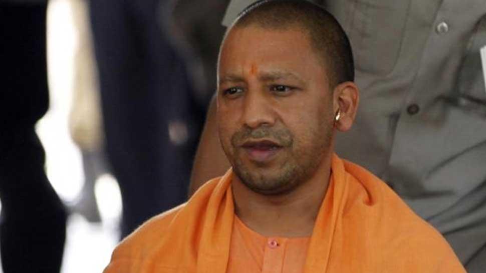 CM योगी बोले, 'सेना तथा सैनिकों के किसी भी प्रस्ताव में जरा भी विलंब बर्दाश्त नहीं'