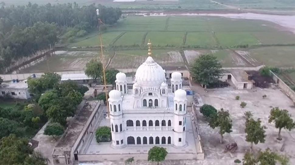 करतारपुर गलियारा: भारत ने पाकिस्तान को बातचीत के लिए दिया प्रस्ताव, नई तारीखें सुझाईं