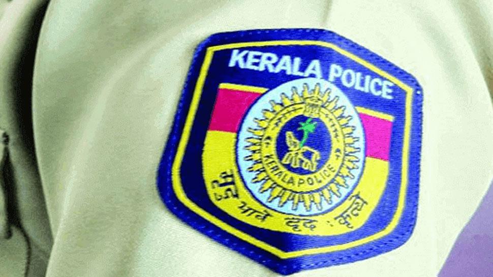 केरल में लापता हुई जर्मन महिला, पुलिस ने शुरू की जांच