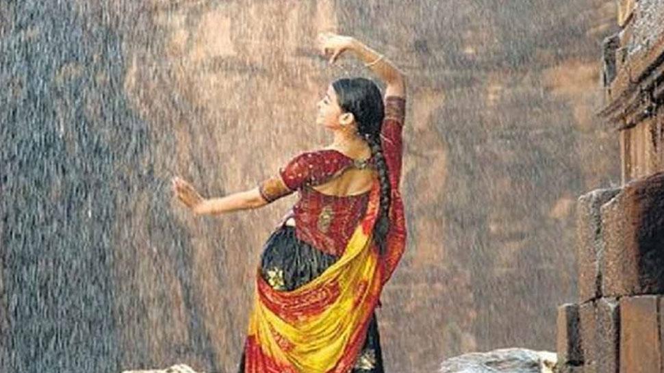 तमिलनाडु पर छाया जल संकट, फिल्मों में बारिश वाले सीन की शूटिंग रुकी