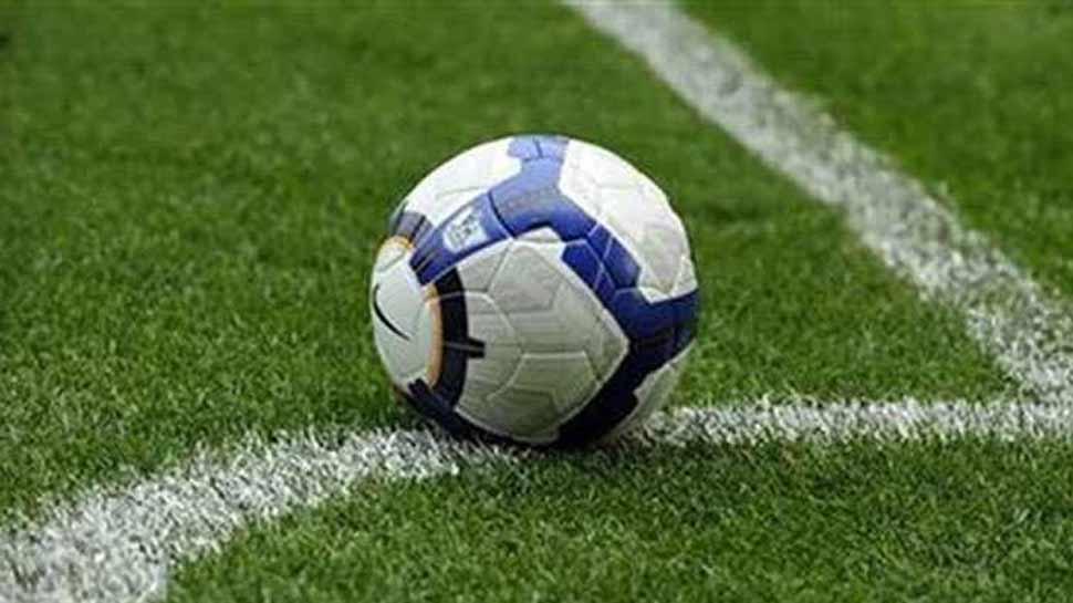महिला फुटबॉल: स्वीडन के खिलाफ उलटफेर का शिकार हुई जर्मनी