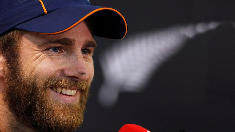 World Cup 2019: करारी पर बोले विलियम्सन- यह खिलाड़ी न्यूजीलैंड से मैच को ले गया दूर