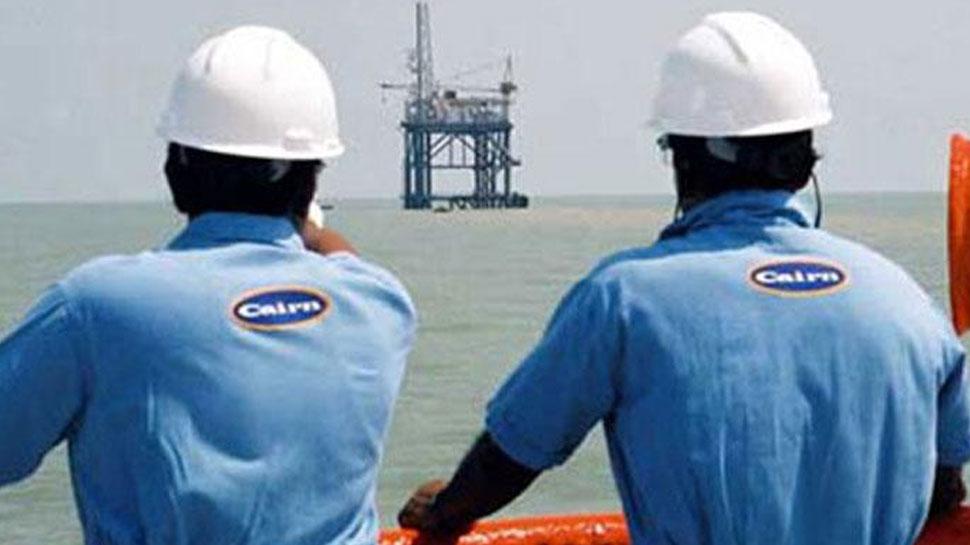 राजस्थान: केयर्न ने तेल पर रॉयल्टी का भुगतान रोका, ONGC से विवाद के बाद लिया फैसला