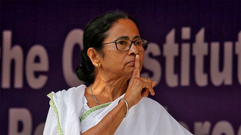 अब विधानसभा चुनावों में ममता का किला ढहाने के लिए BJP का प्लान, 1 करोड़ सदस्य जोड़ेगी पार्टी
