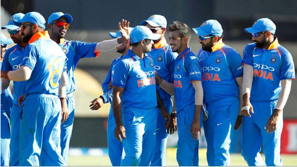 INDvsBAN: भारत को सेमीफाइनल के लिए चाहिए 1 अंक, लेकिन बांग्लादेश से हारा तो...