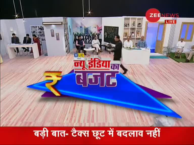 Taal Thok Ke: Is Modi Govt Promise Of A $5 Trillion