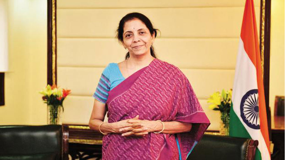 आजादी के बाद पहली बार महिला वित्त मंत्री पेश करेंगी देश का आम बजट