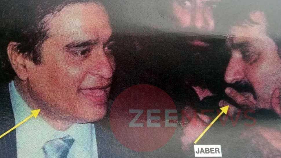 EXCLUSIVE: कराची में बैठा है दाऊद इब्राहिम, पुख्ता सबूत मिलने से खुली पाकिस्तान की पोल