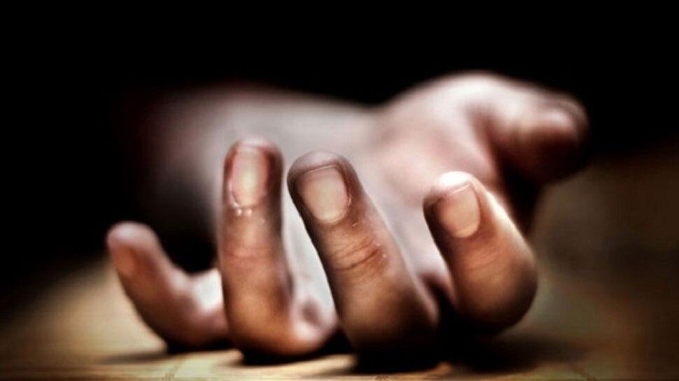 झारखंड पहुंचा चमकी बुखार, लातेहार में एक बच्चे की मौत