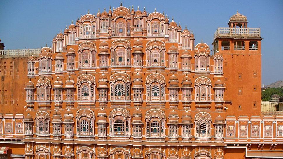 UNESCO विश्व धरोहर सूची में शामिल हुआ जयपुर, गुलाबी शहर के लिए पीएम मोदी ने कही यह बड़ी बात