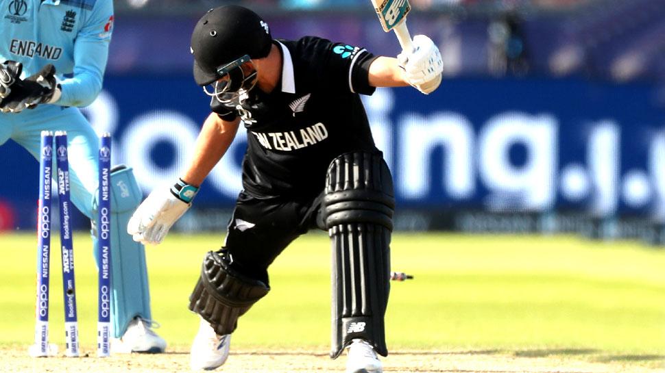 ICC World Cup: सेमीफाइनल की 'चोकर' है न्यूजीलैंड की टीम, डरावने हैं उसके रिकॉर्ड