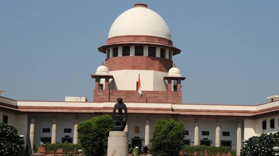 मुजफ्फरपुर: चमकी बुखार मामले में याचिकाकर्ता ने की सुप्रीम कोर्ट से जल्द सुनवाई की मांग