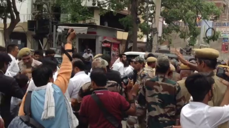 राजस्थान: सिरियल रेपिस्ट 'जीवाणु' ने 65 लोगों से दुष्कर्म की बात स्वीकारी