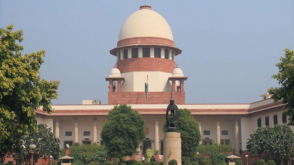 रोहिंग्या मामला: अगस्त में SC करेगा अंतिम सुनवाई, सभी पक्षों को लिखित में देनी होंगी दलीलें