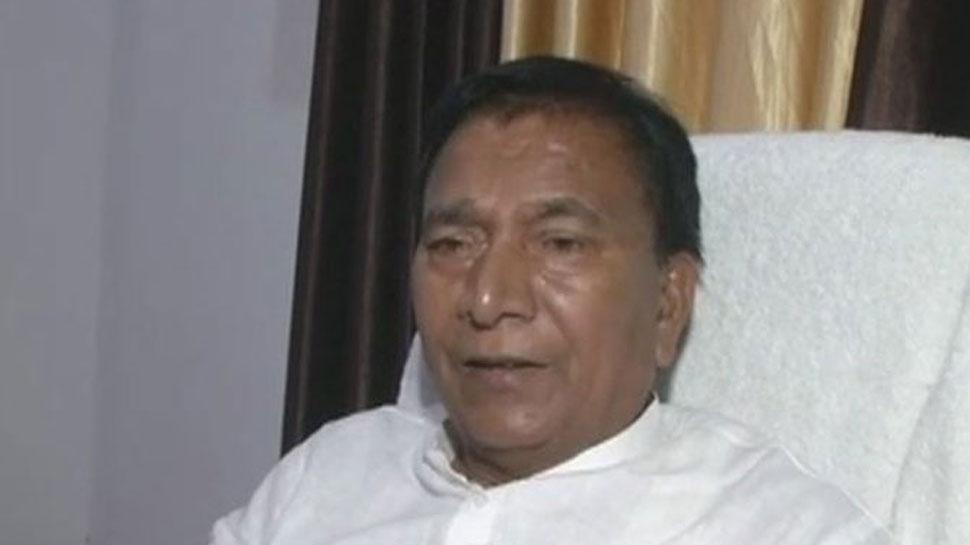 पटना: विधानसभा में शिक्षा मंत्री की हुई किरकिरी, 76 सवालों में दिया 13 का जवाब