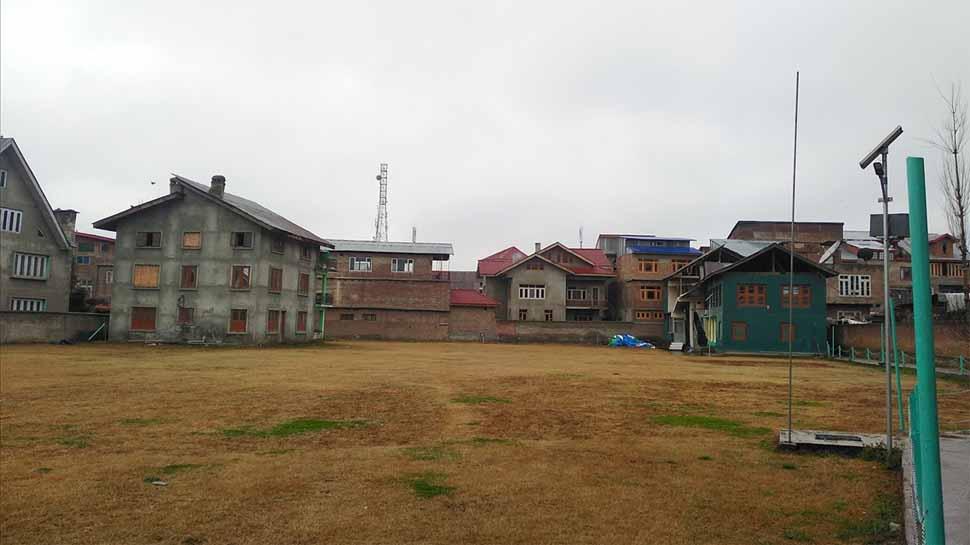 जम्मू-कश्मीर: आजादी के बाद पहली बार गांवों केे विकास के लिए मोदी सरकार सीधे देगी 3700 करोड़